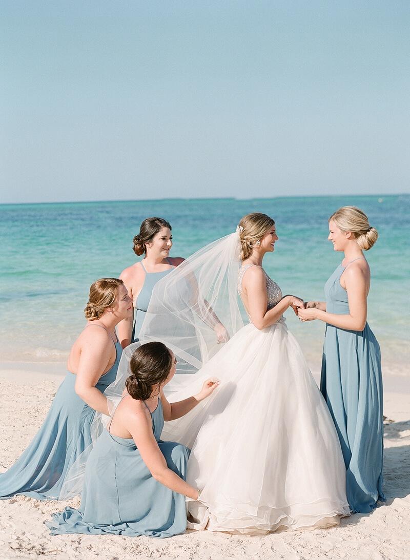 tropical-fine-art-wedding-27.jpg