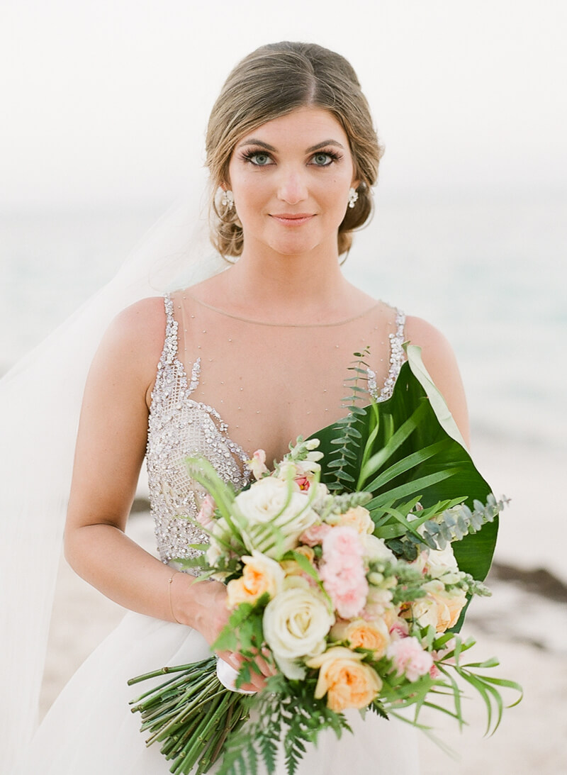 tropical-fine-art-wedding-11.jpg