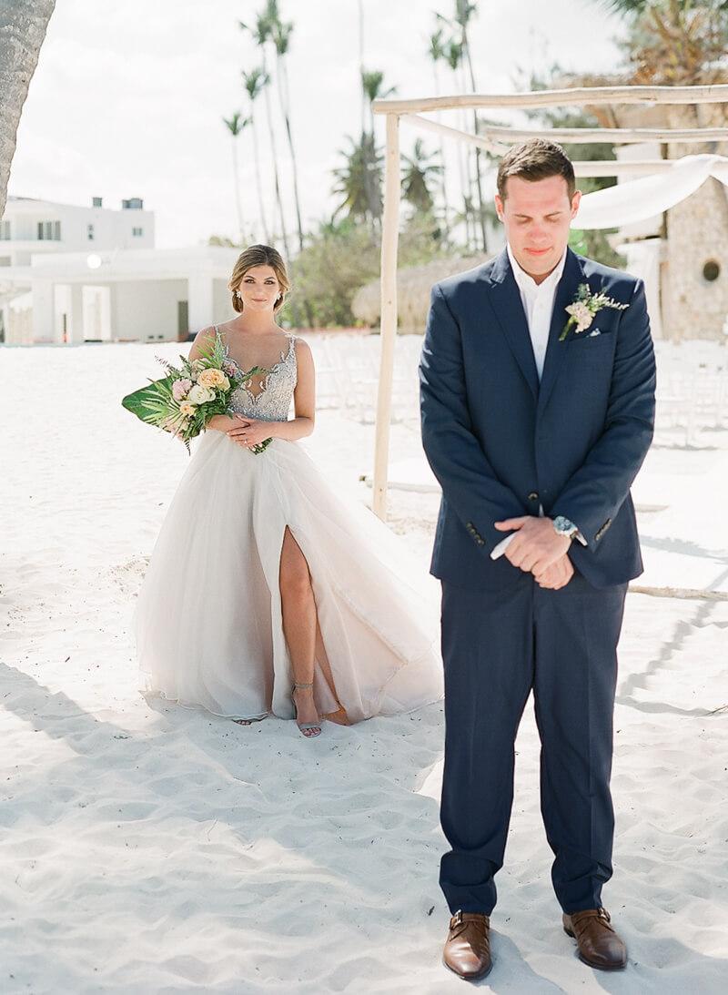 tropical-fine-art-wedding-22.jpg