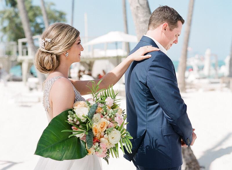 tropical-fine-art-wedding-24.jpg