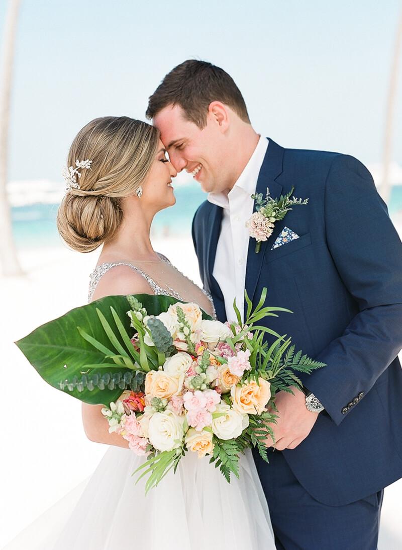 tropical-fine-art-wedding-21.jpg