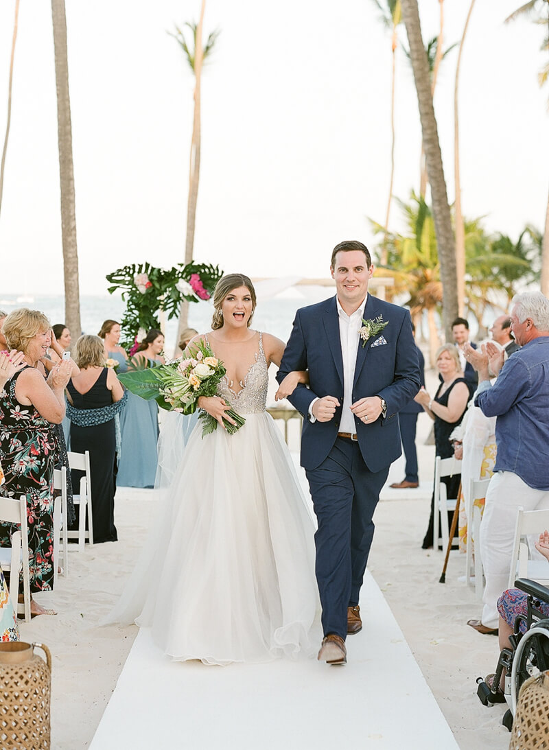 tropical-fine-art-wedding-10.jpg