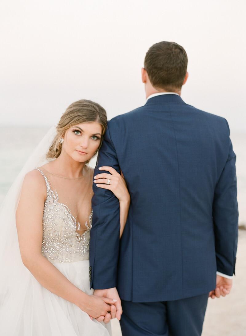 tropical-fine-art-wedding-17.jpg