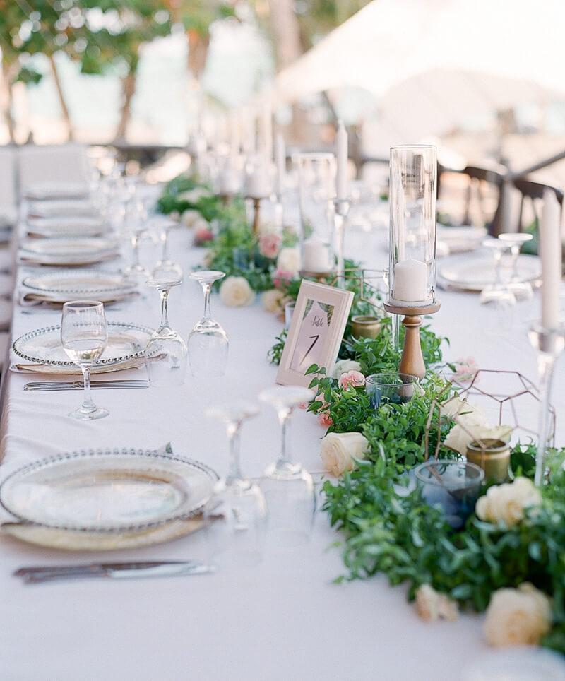 tropical-fine-art-wedding-18.jpg