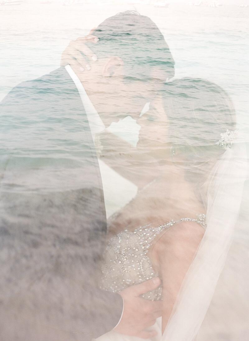 tropical-fine-art-wedding.jpg