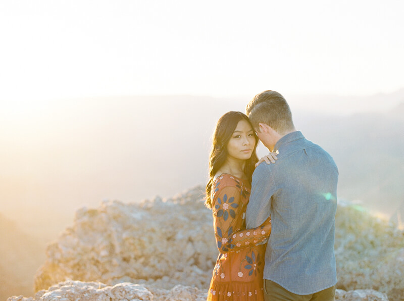 grand-canyon-engagement-fine-art-film-11.jpg