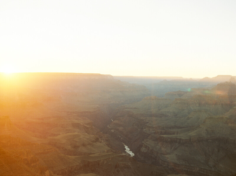 grand-canyon-engagement-fine-art-film-17.jpg