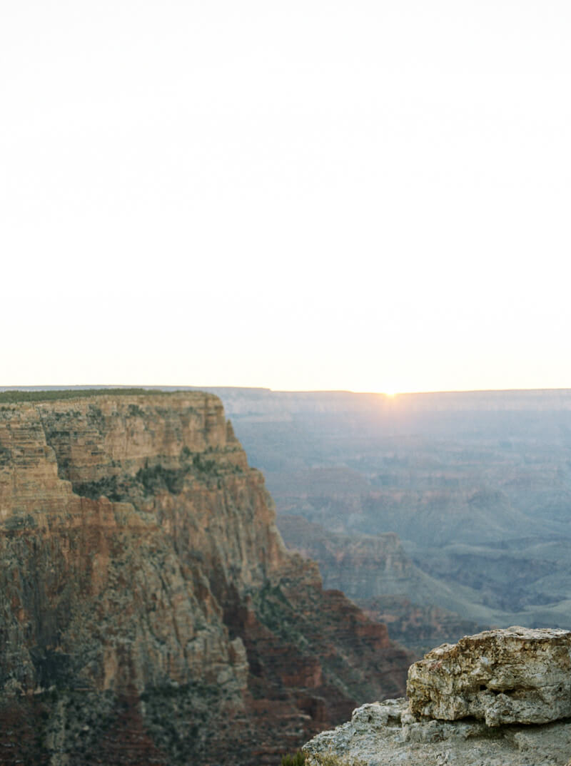 grand-canyon-engagement-fine-art-film-19.jpg