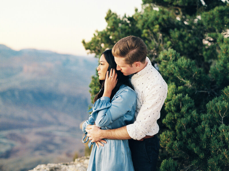 grand-canyon-engagement-fine-art-film-21.jpg