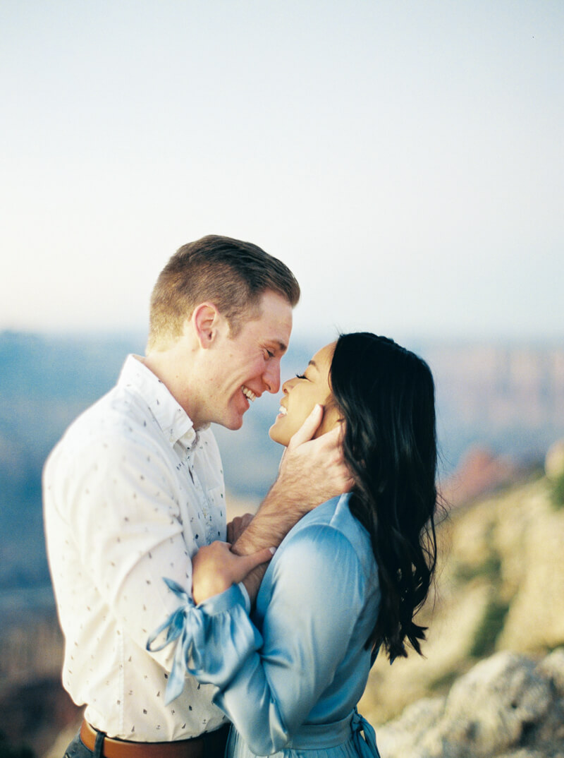 grand-canyon-engagement-fine-art-film-22.jpg