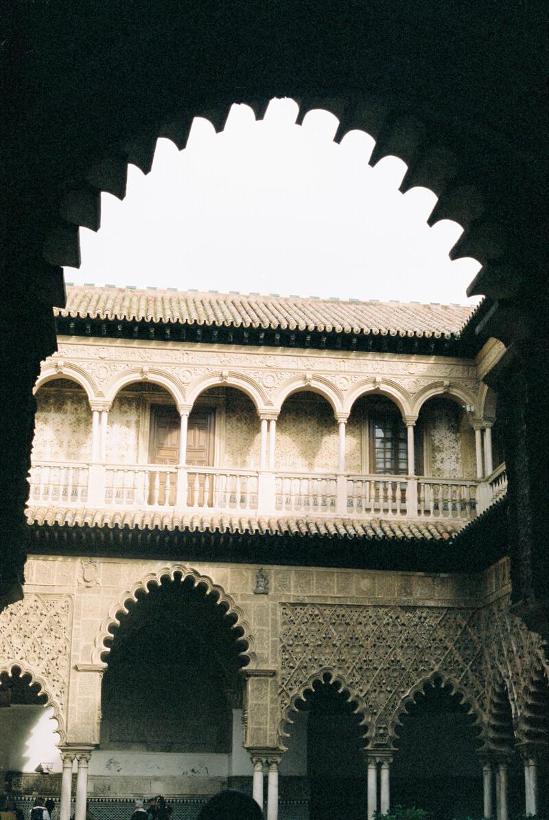 seville-spain-travel-photography-fine-art.jpg