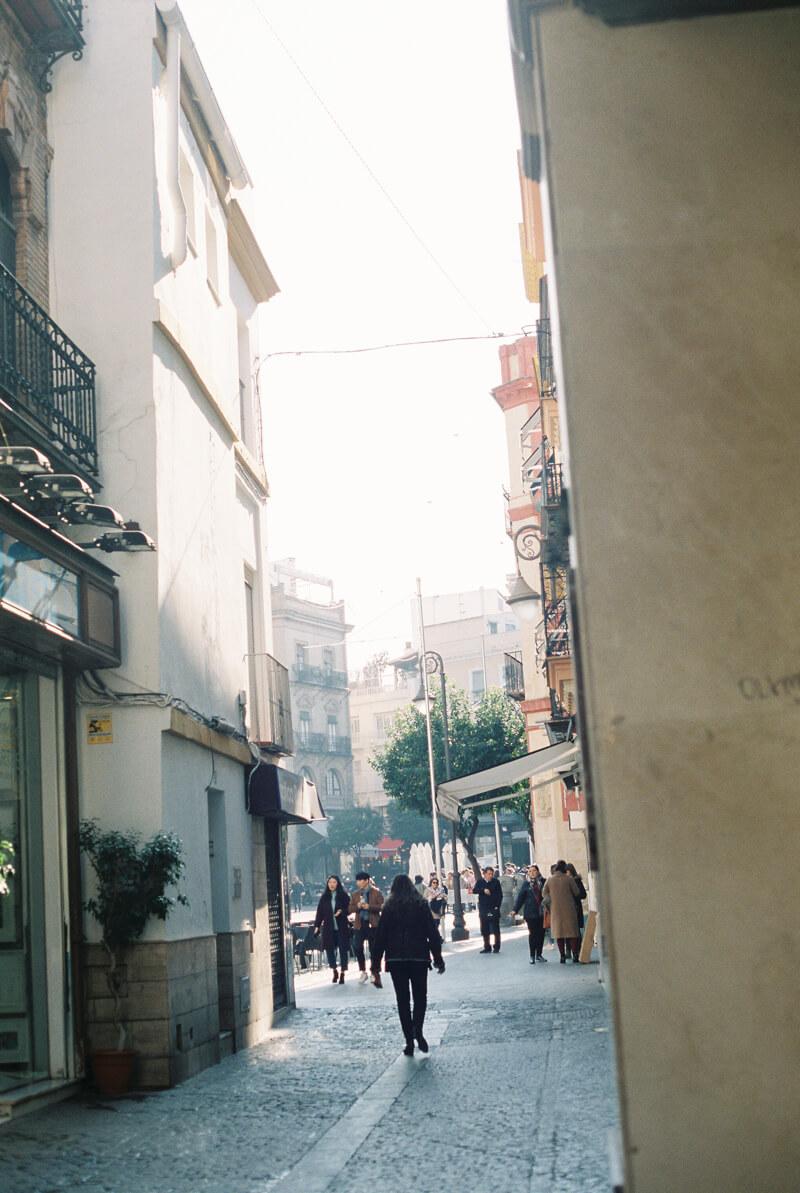 seville-spain-travel-photography-fine-art-4.jpg