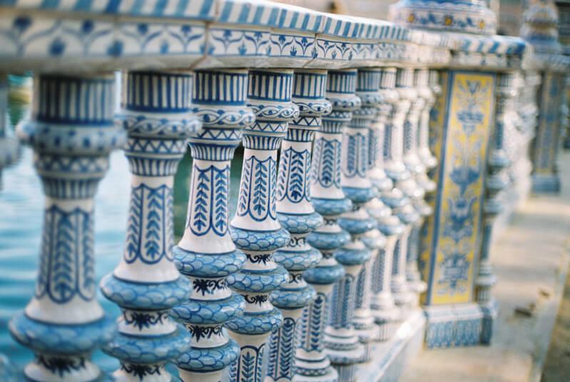 seville-spain-travel-photography-fine-art-7.jpg