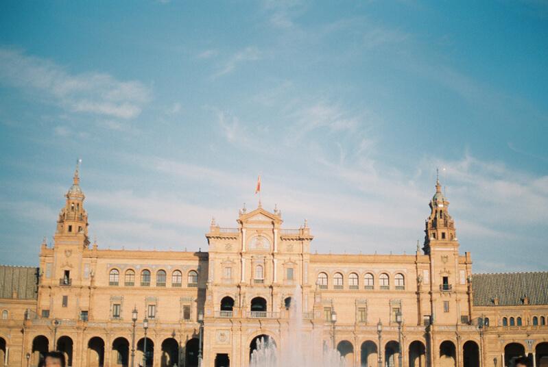 seville-spain-travel-photography-fine-art-8.jpg