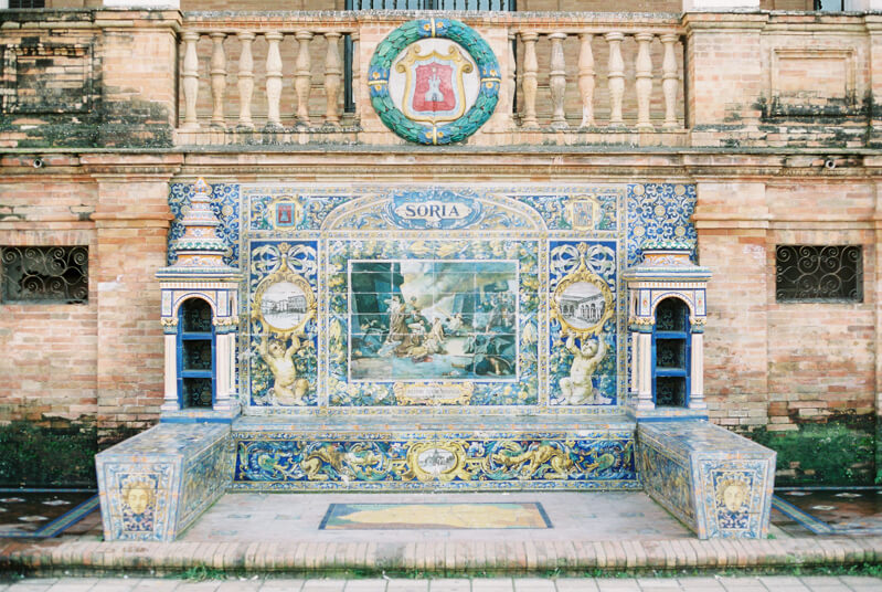 seville-spain-travel-photography-fine-art-9.jpg