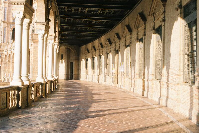 seville-spain-travel-photography-fine-art-10.jpg