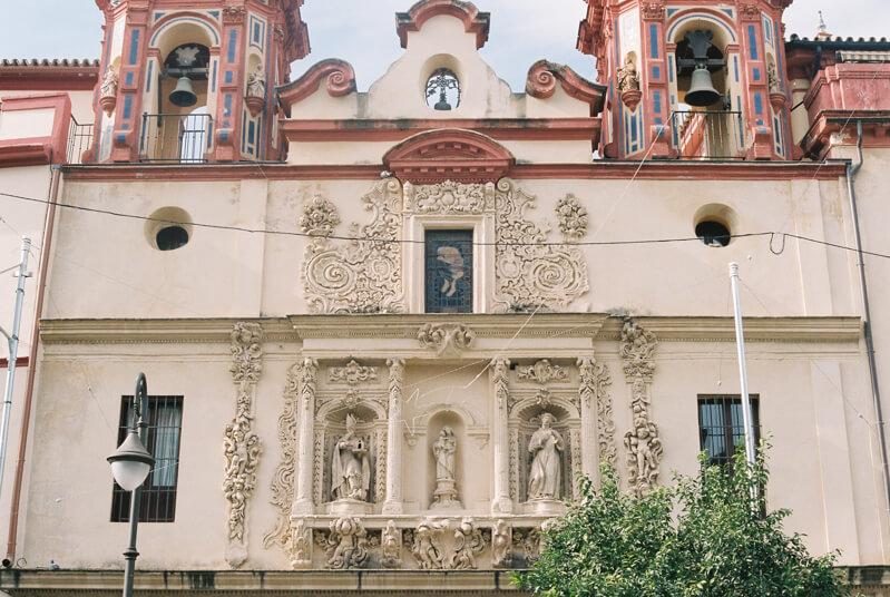 seville-spain-travel-photography-fine-art-12.jpg