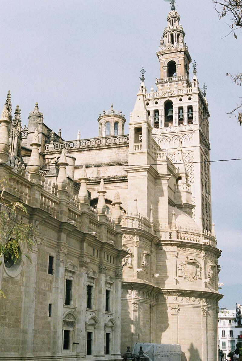 seville-spain-travel-photography-fine-art-13.jpg