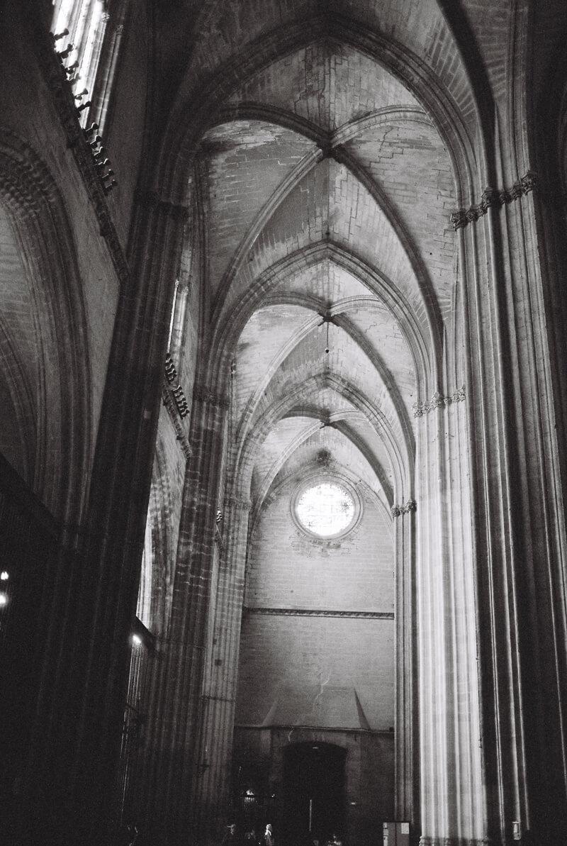 seville-spain-travel-photography-fine-art-20.jpg