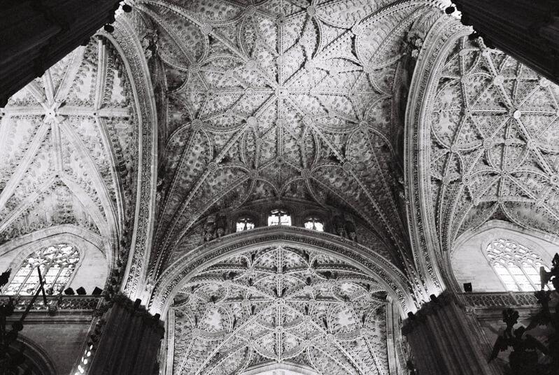seville-spain-travel-photography-fine-art-21.jpg