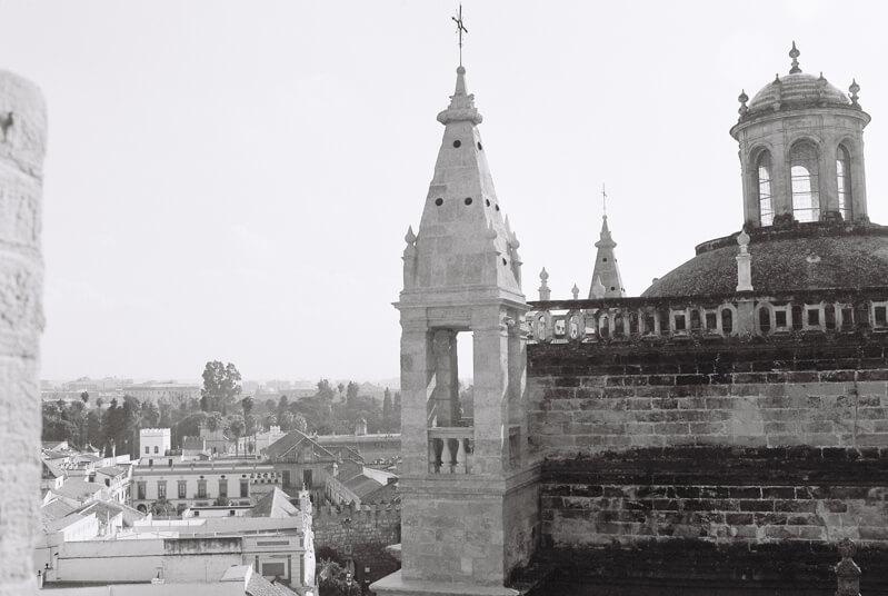 seville-spain-travel-photography-fine-art-22.jpg