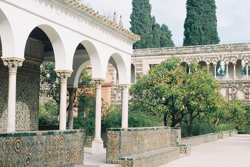 seville-spain-travel-photography-fine-art-16.jpg