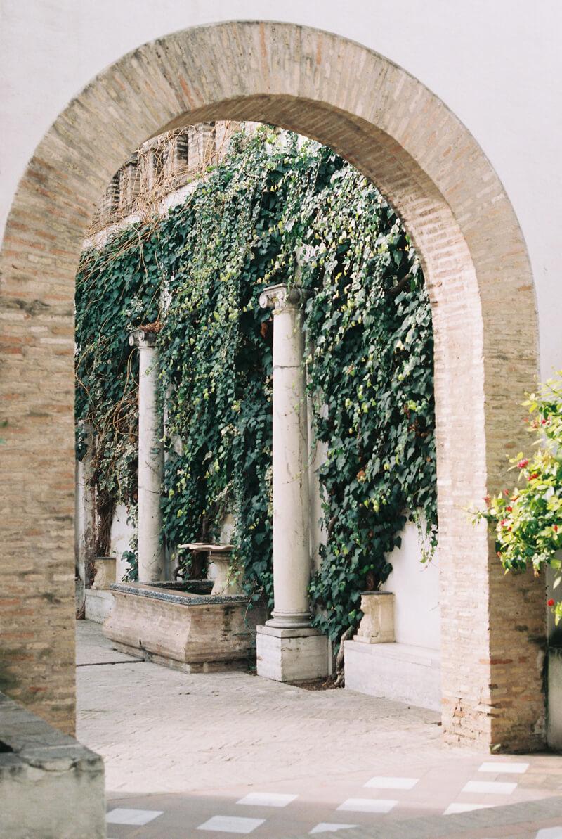 seville-spain-travel-photography-fine-art-15.jpg