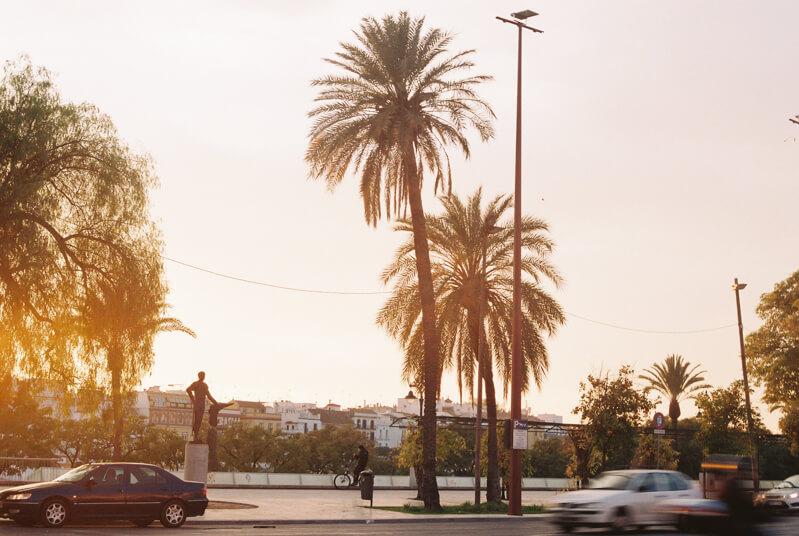 seville-spain-travel-photography-fine-art-18.jpg