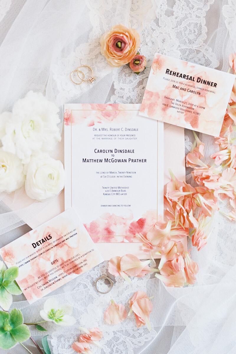 fine-art-kansas-wedding-photos.jpg