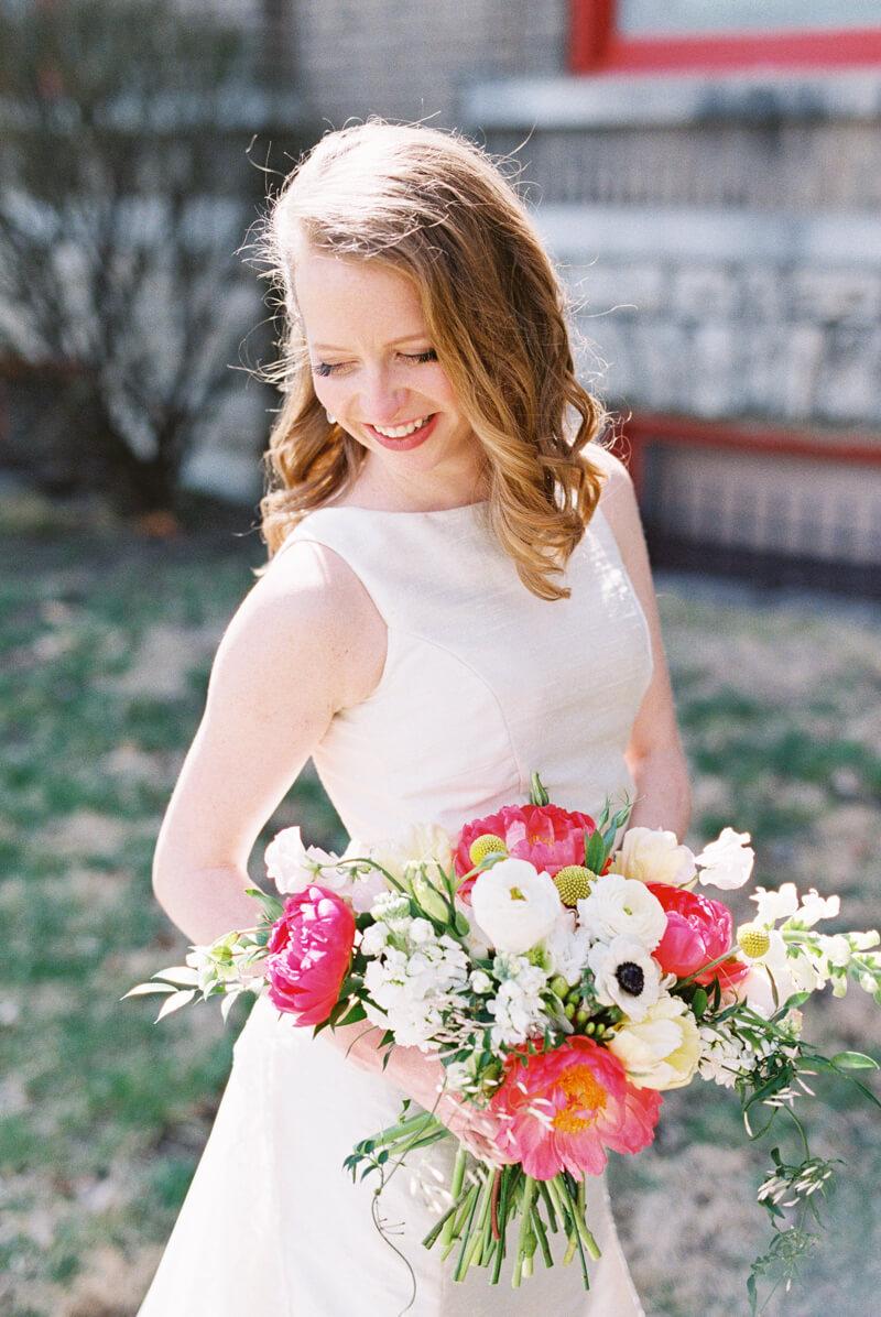 fine-art-kansas-wedding-photos-10.jpg