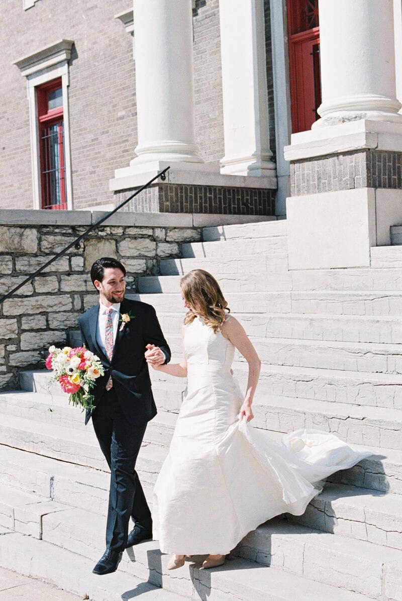 fine-art-kansas-wedding-photos-11.jpg