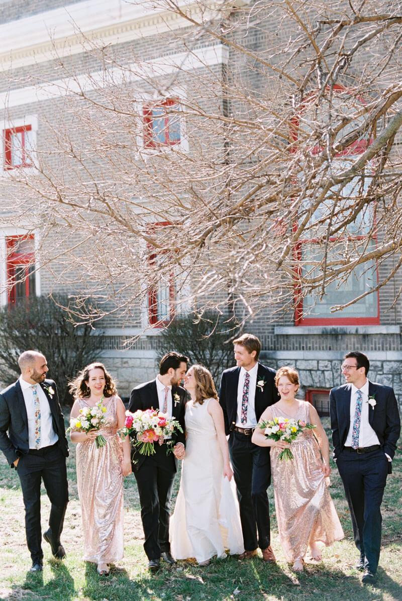fine-art-kansas-wedding-photos-15.jpg