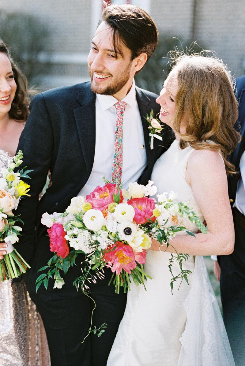 fine-art-kansas-wedding-photos-13.jpg