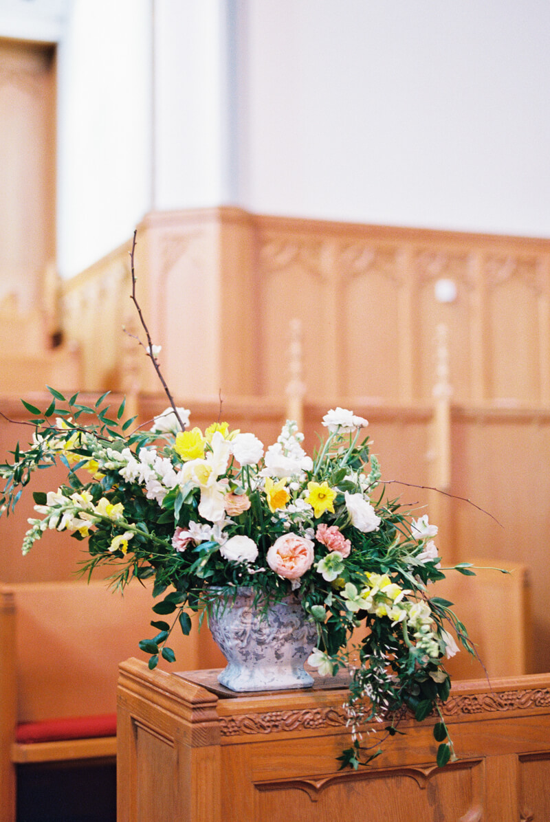 fine-art-kansas-wedding-photos-19.jpg