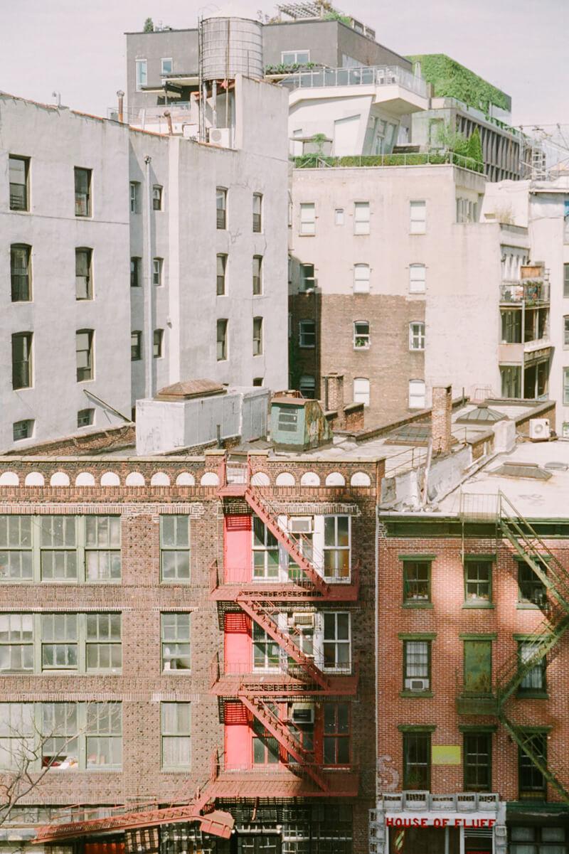 central-park-ny-elopement-16.jpg