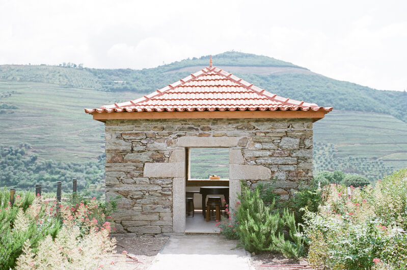 douro-valley-portugal-travel-photos-5.jpg