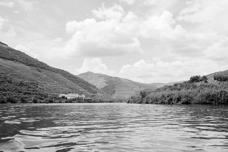 douro-valley-portugal-travel-photos-2.jpg