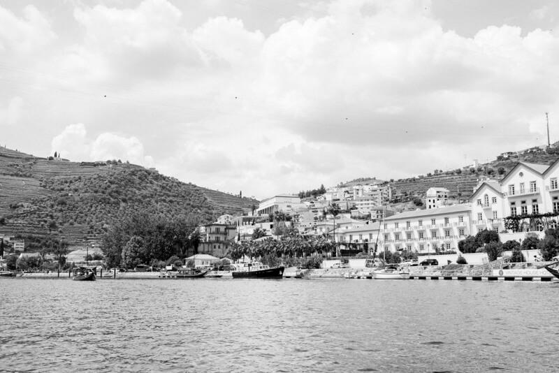 douro-valley-portugal-travel-photos-3.jpg