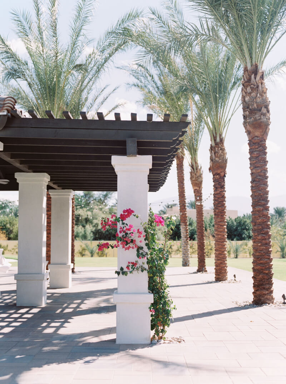 palm-springs-california-wedding-photos-5.jpg
