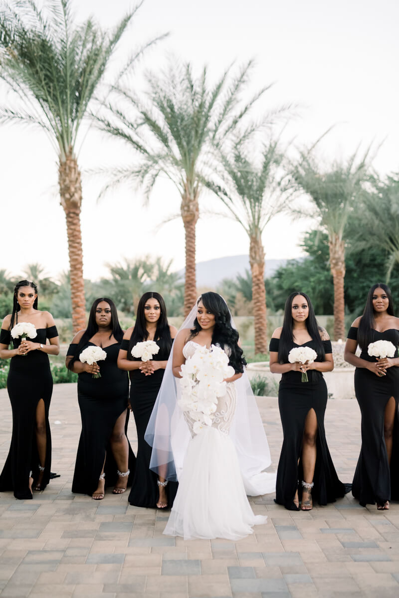 palm-springs-california-wedding-photos-8.jpg