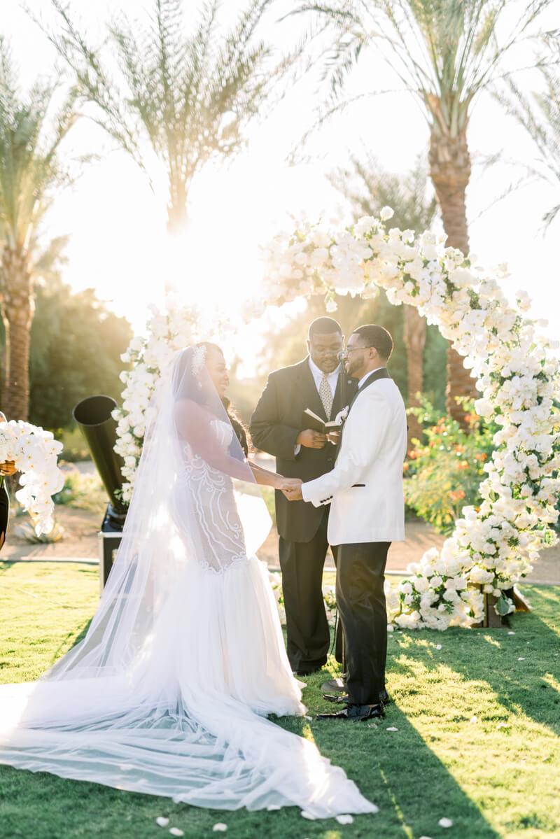 palm-springs-california-wedding-photos-14.jpg