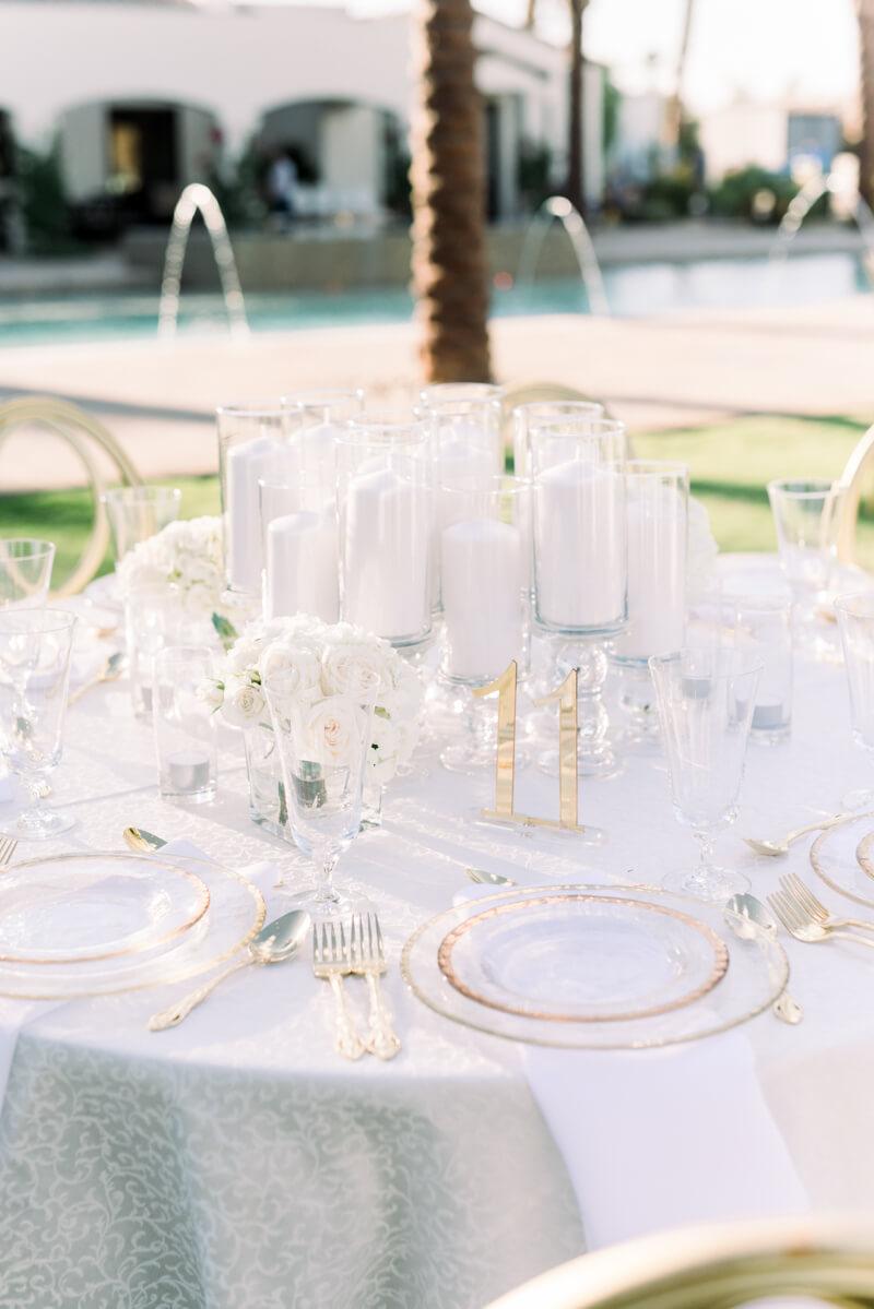 palm-springs-california-wedding-photos-18.jpg