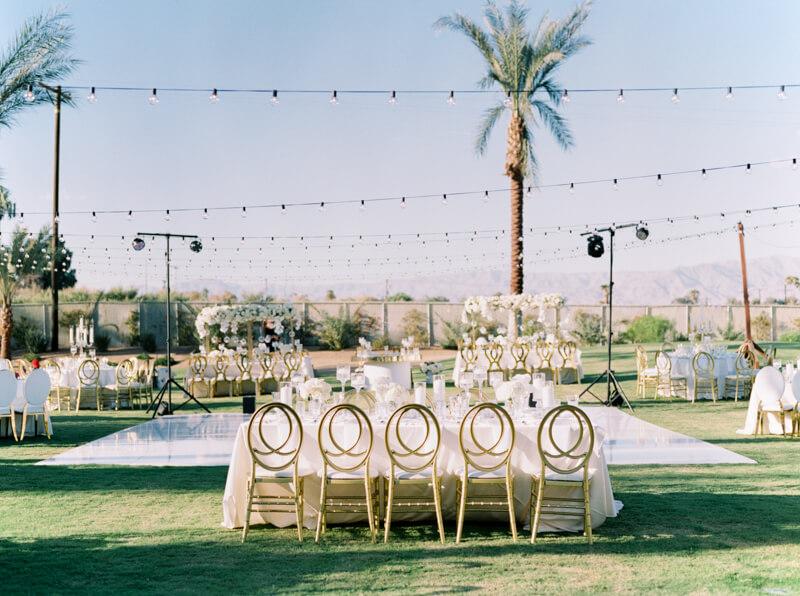 palm-springs-california-wedding-photos-23.jpg