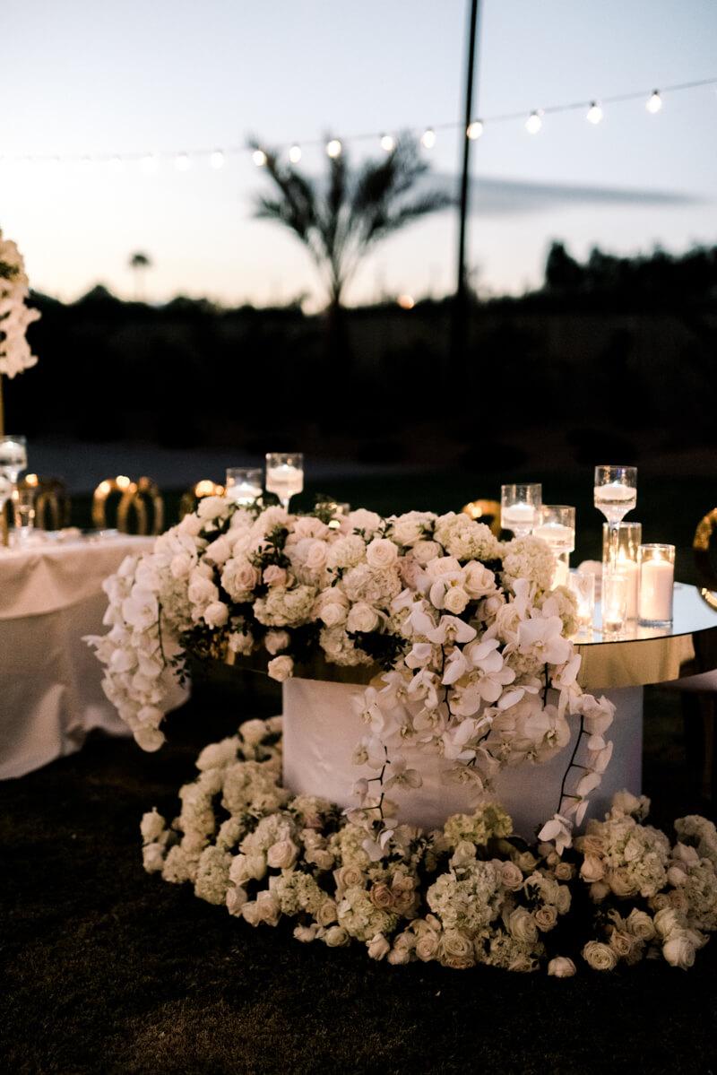 palm-springs-california-wedding-photos-20.jpg