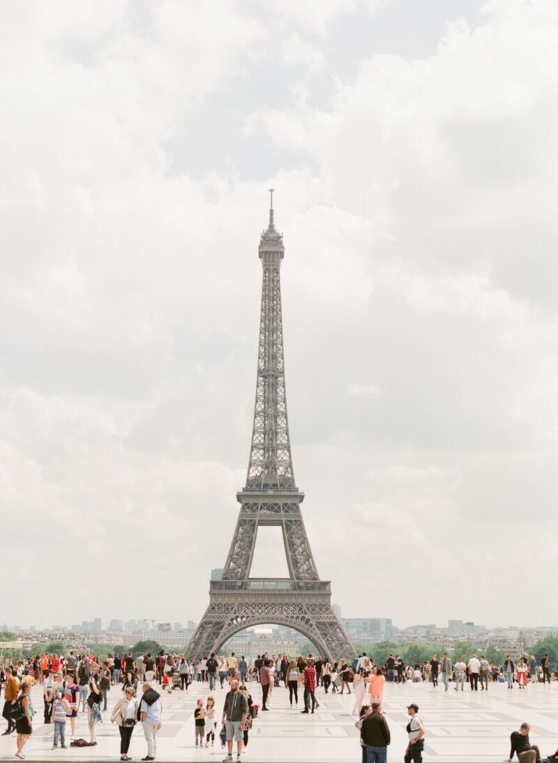 paris-travel-photos-5.jpg