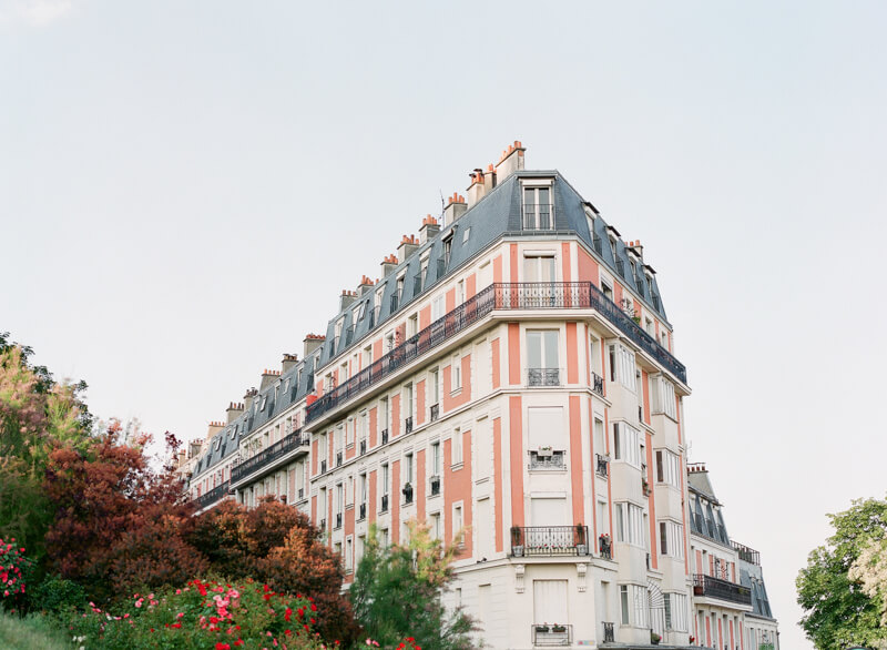 paris-travel-photos-6.jpg