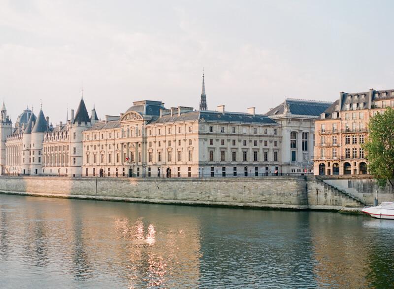 paris-travel-photos-3.jpg