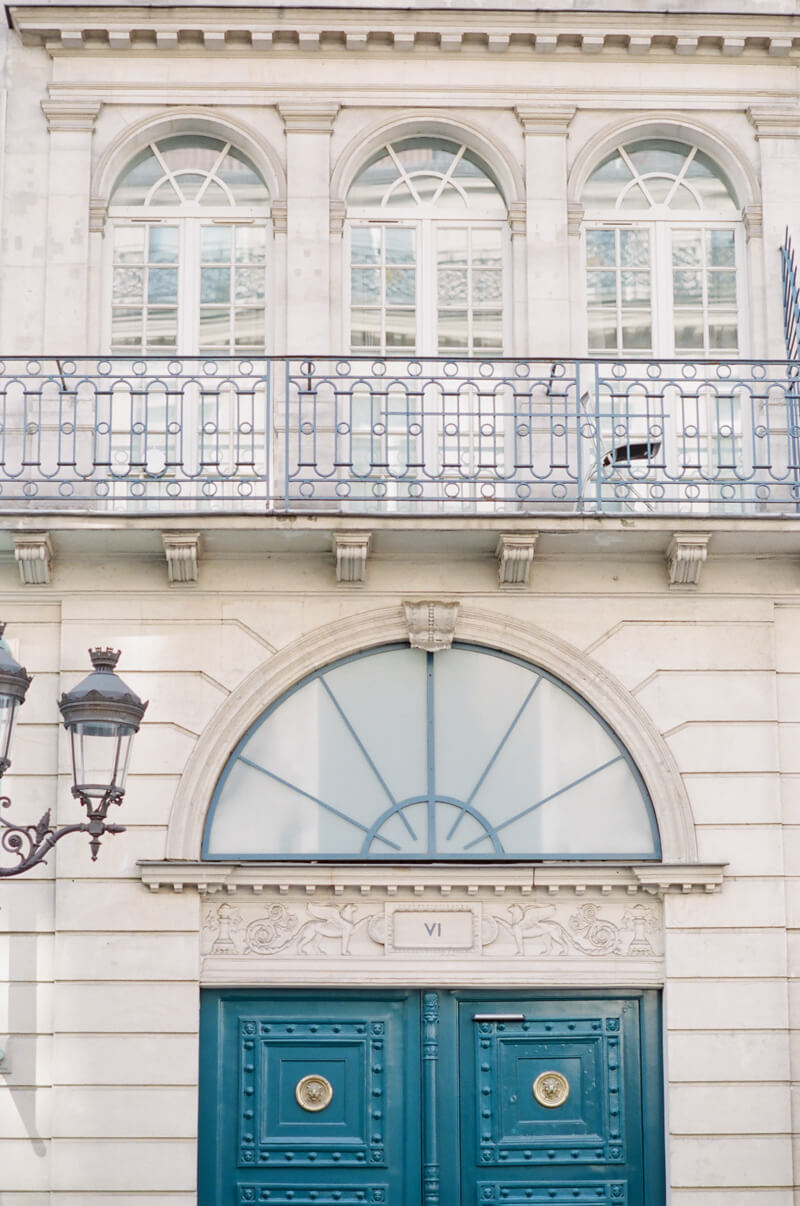 paris-travel-photos-14.jpg
