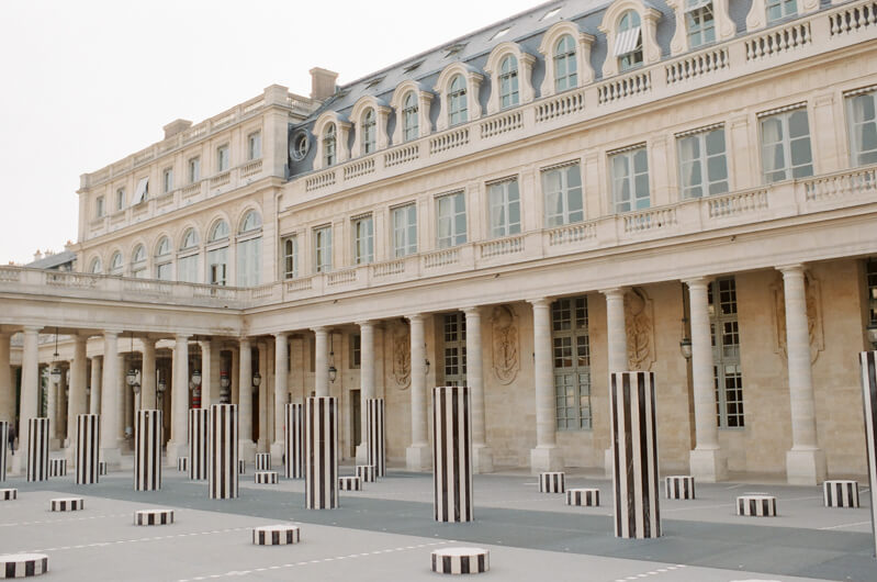 paris-travel-photos-13.jpg