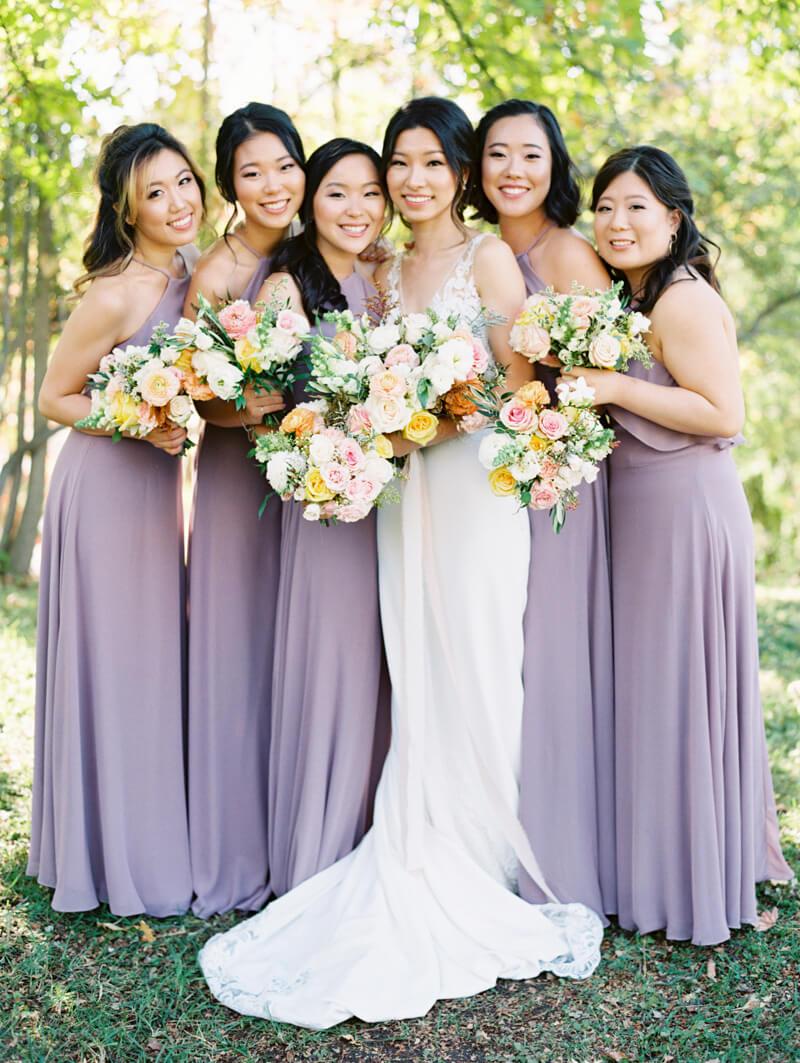 trabuco-canyon-ca-wedding-3.jpg
